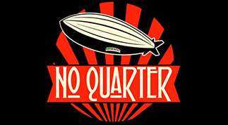 "No Quarter - A Tribute to the Led Zeppelin LegacyFriday, April 23, 2021Doors 6 p.m. | Show 7 p.m.Tickets are $37 (fees included)In accordance with state health guidelines, social distancing & masking will be enforced, and we are operating at 25% capacity or 200 total seats.  Our main floor seating is composed of cabaret style tables, and once you've selected a table you will need to purchase all seats at the table.  Our balcony has been divided into multi-seat groups.  Once you've selected your seats, you will need to purchase all of the tickets within the group.  This way you will only be seated in close proximity to people you choose to attend the event with. Thank you in advance for your cooperation. This show is not included in season tickets.No Quarter - A Tribute to the Led Zeppelin Legacy is back at Bremerton's Admiral Theatre!  This is a ""Celebration Day"" for Led Zeppelin fans. Named number one tribute by executive producer of Paul McCartney and mentioned in Rolling Stone magazine for keeping the torch going for Zeppelin's music, No Quarter delivers the most authentic reenactment of the Legendary British Super Group Live in Concert."
